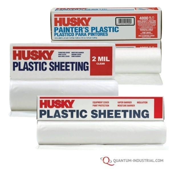 Plastic-Sheeting-Products-Quantum-Industrial-Supply