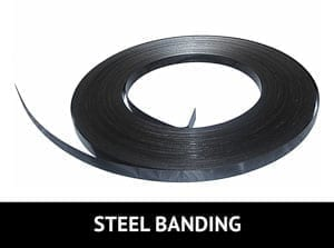 Quantum-Industrial-Buy-Steel-Strapping