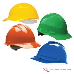 Hard-Hats-Quantum-Industrial-Supply