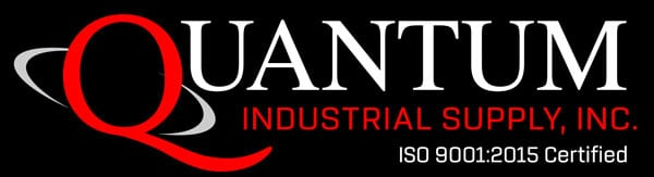Quantum-Industrial-Supply-Co. logo